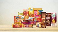 Good Q1 earnings lift Britannia Industries to record high, stock price up 8%