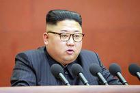 N Korea readies missile launch ahead of US-SKorea drill:report