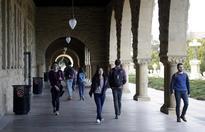 Stanford's New Hard Liquor Ban Actually Isn't Unusual