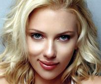 Scarlett Johansson joins Luc Besson film