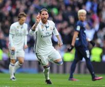 La Liga 2016/17 - Real Madrid 2-1 Malaga - 5 Talking Points