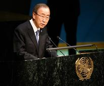 Southeast Asian representatives take to the global stage at UN General Assembly meeting