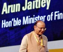 India Inc seeks investment incentives, lower corporate tax in pre-Budget meet with Arun Jaitley