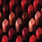 Why Is This Cult Fave Makeup Brand Saying Good-Bye to All Their Lippies?