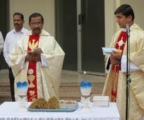 Oman: Konkani Speaking Community of Salalah celebrates Monti Fest