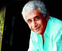 Naseeruddin Shah impressed with Mira Nair's never to give up spirit
