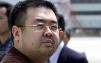 What killed Kim Jong Un's half-brother, who did it and why still not known