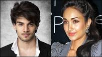 Jiah Khan suicide case: CBI special court rejects Rabiya's application for more inquiry against Sooraj Pancholi