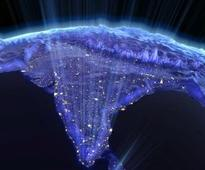 Indian Tech Sector To Contribute 25% To GDP By 2023