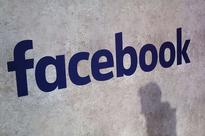 Facebook rolls out 'Disaster Maps' in India
