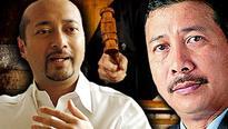 Mukhriz: Why I am suing Tengku Sariffuddin