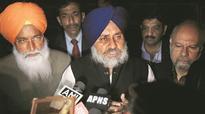 Upset allies Akali Dal and Shiv Sena let BJP know: Keep us in loop