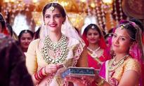 Bombay Velvet finally nominated for... Ghanta Awards