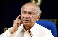 Also read: Shinde denies threat to Modi