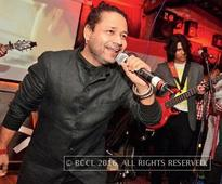 Kailash Kher: I want my son to grow into a good human being