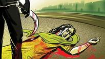 Odisha: Husband kills wife with sword inside family court building