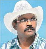 Dr Biju quits Chalachithra academy general council membership