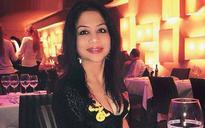 Was Indrani Mukerjea framed in daughter's killing?