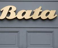 Sebi asks Bata India to probe suspected earnings leak on WhatsApp