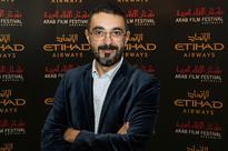 Etihad backs Arab film fest in Australia