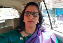 Shalini Gupta joins Lokmat Media as VP, Brand & Communication