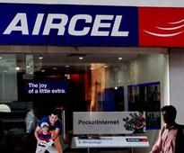 Aircel denies report on bankruptcy filing