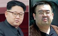 Kim Jong-nam death: Malaysia to charge women for airport murder of North Korean