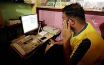 Internet users in India to reach 730 million by 2020: Govt