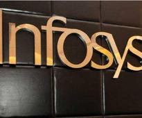 Infosys reveals a modular platform that will change the way we look at e-commerce
