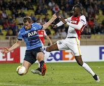 Monaco forward Traore joins CSKA Moscow on loan