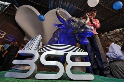 BSE 100 index methodology to change from June