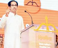 Lilavati docs say Uddhav fine, can do all normal activities