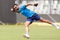 Virat Kohli charges a bomb for Instagram posts