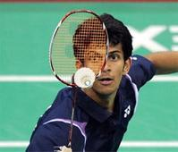 Chetan leads Indians` march into main draw
