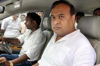 Assam election results 2016: Meet Himanta Biswa Sarma, ex-Congress minister, the man behind BJP's historic victory