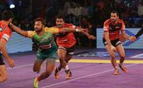 Pro Kabaddi season 4: Final list of players announced after auction