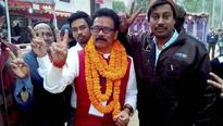 The Bihar effect? NDA loses seat to Congress in Jharkhand bypoll