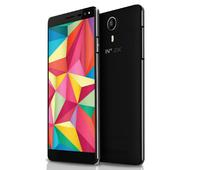 Weekly Round Up: Top 10 Smartphones Launched in India