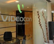 Videocon Industries Q2 net loss at Rs 10.33 billion