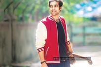Jubin Nautiyal to sing three songs in Hrithik's 'Kaabil'