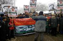 JKLF chief terms Bhat as glory of nation