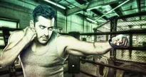 Salman, Anushka share new look from Sultan
