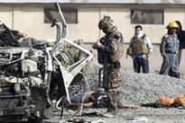 U.S. soldier confesses to killing 16 Afghan civilians