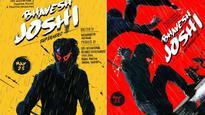 Watch: Harshvardhan Kapoor's Bhavesh Joshi teaser shows how a common man turns superhero!