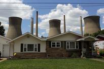 Supreme Court blocks Clean Power Plan, but perhaps not its goals