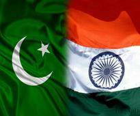 Indo-Pak MPs for sharing experience to fix problems