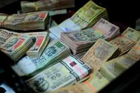 7th Pay Commission: put the money to work