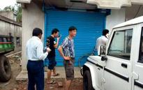 8 Chinese nationals asked to leave India by June 17