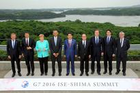 DFA welcomes G7 declaration on South China Sea row