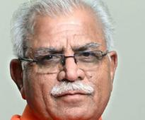 Haryana Assembly passes Sports Council Bill, CM Manohar Lal Khattar will head the body